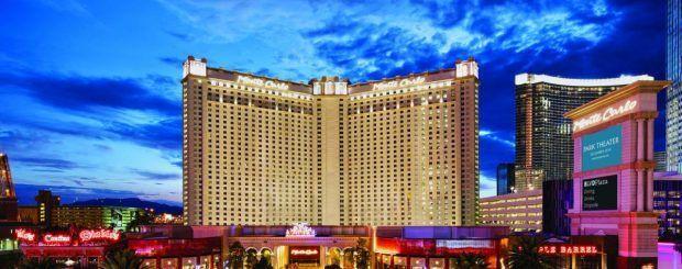 Monte Carlo Hotel And Casino Las Vegas.jpg