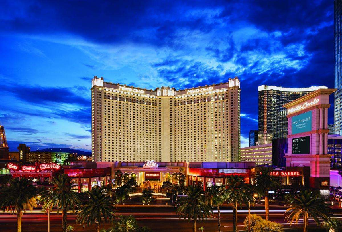 Save big with our free Las Vegas promo codes and Las Vegas discount show tickets. Vegas Deal Hunter is the #1 source for Las Vegas hotel and show coupons, discounts, and promo codes.