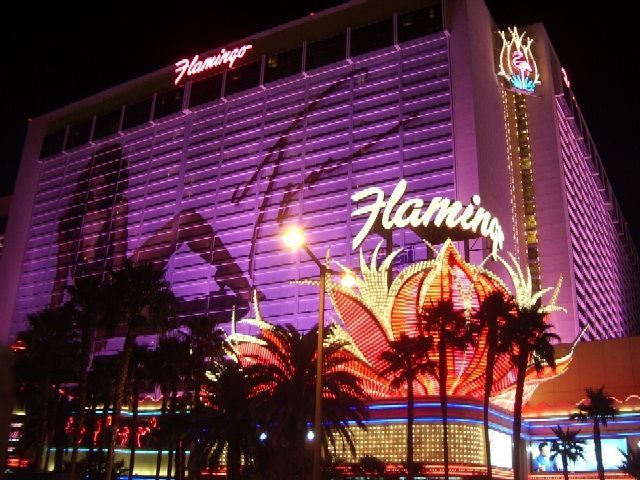 The Flamingo Las Vegas hotel offers great service and great gaming in the exciting 77, square foot action packed Caribbean-style casino. Get big discounts with 34 Flamingo Las Vegas coupons for December , including 9 Flamingo Las Vegas promo codes & 25 deals.