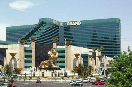 The Signature At MGM Grand 8 Coupon Codes. Bellagio 24 Coupon Codes. The Mirage 17 Coupon Codes. Luxor Las Vegas 32 Coupon Codes. Monte Carlo 1 Coupon Codes. Mandalay Bay 10 Coupon Codes. BestofVegas 50 Coupon Codes. Treasure Island 20 Coupon Codes. Vegas 32 Coupon Codes. rburbeltoddrick.ga 3 Coupon Codes. MGM Resorts Vacations 1 Coupon.