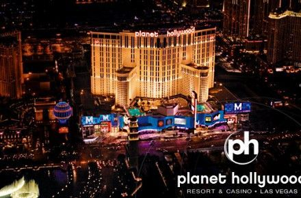 Email me codes that work for Planet Hollywood