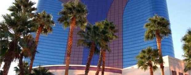 Rio Hotel And Casino Las Vegas