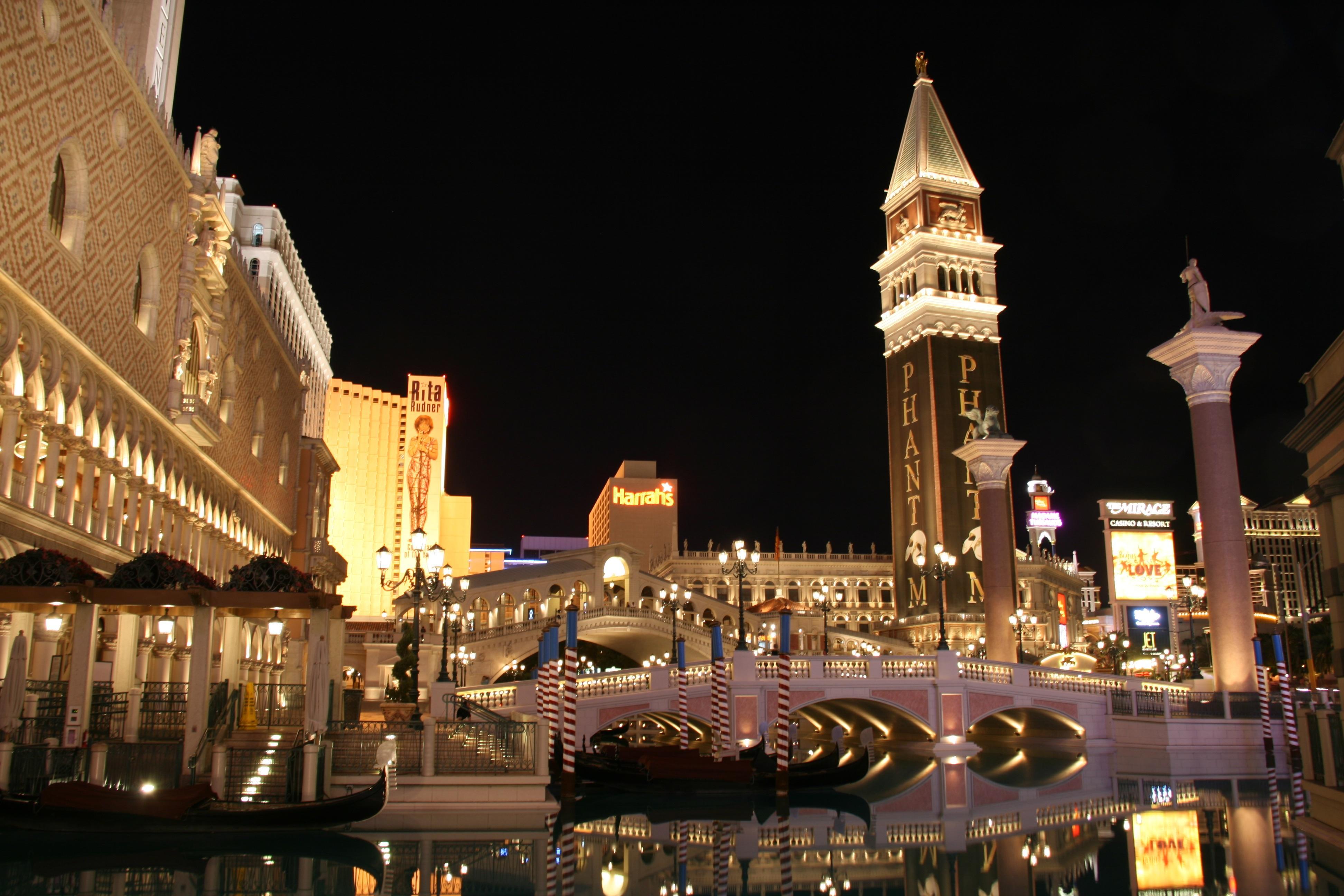 The venetian las vegas hotel deals - Venetian Includes 150 Resort Credit 25 Off