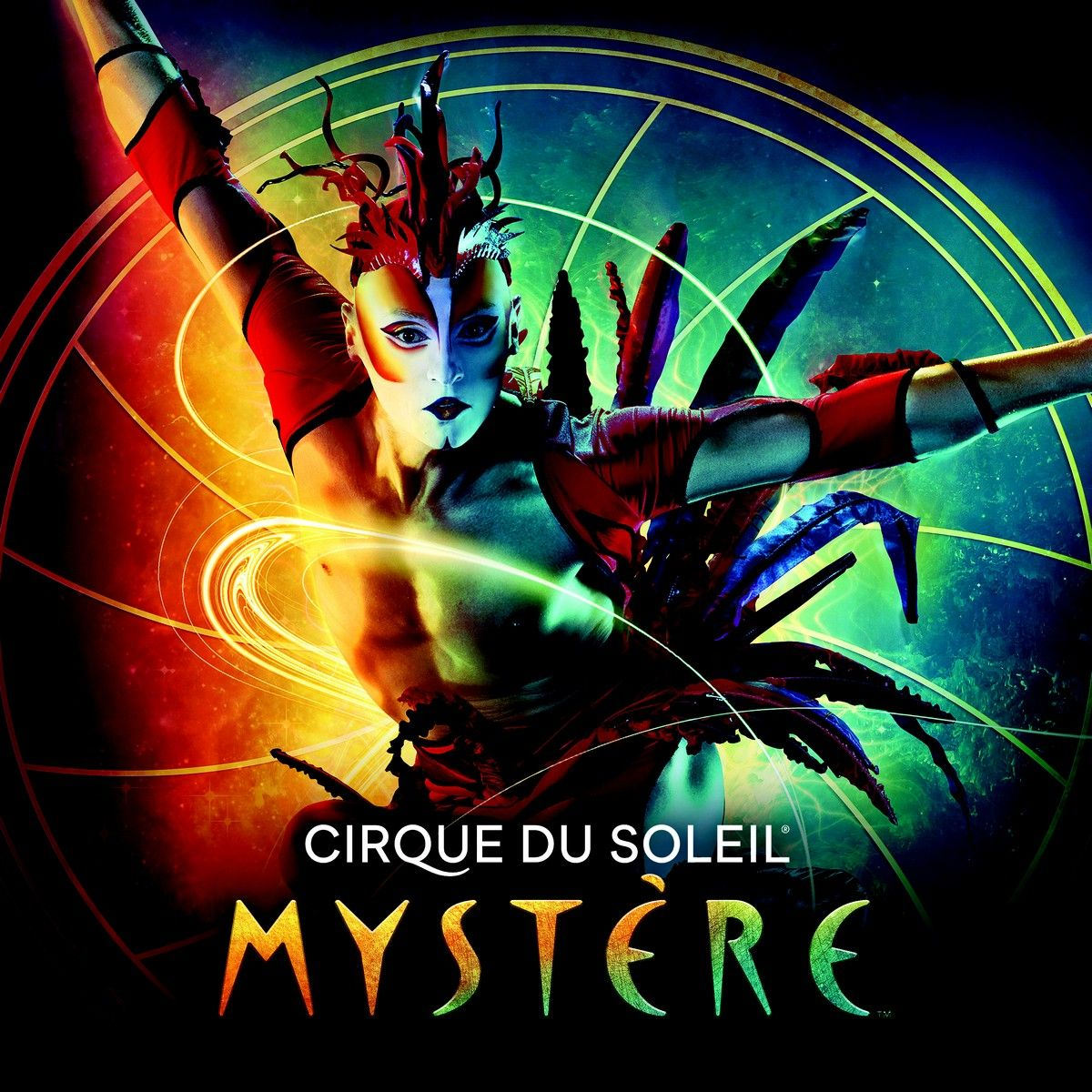 Do not miss the opportunity to see Cirque du Soleil perform live on the tour% Buyer Guarantee · Safe SSL Checkout · Instant Downloads · Daily Phone SupportTypes: Sports Tickets, Theatre Tickets, Concert Tickets, Family Show Tickets.