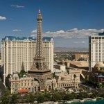 wsop hotel rates