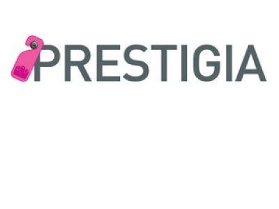 prestigia.com promo codes