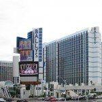 ballys hotel casino las vegas