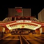 circus circus hotel and casino las vegas