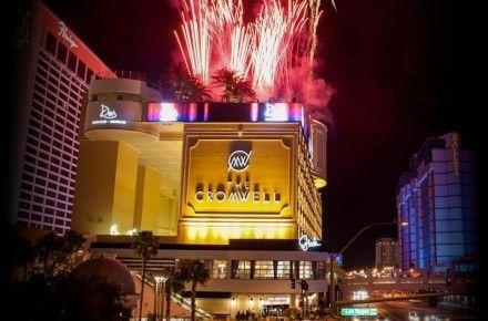 Caesars Hotel Discounts Las Vegas