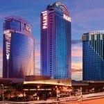 palms hotel casino las vegas