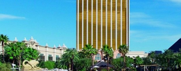 delano las vegas hotel & casino