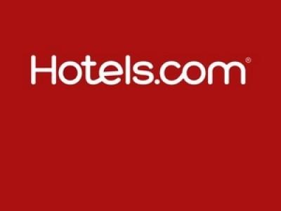 promo hotels