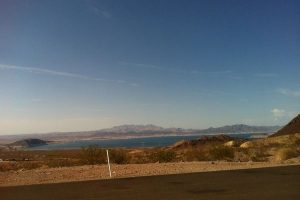 lake mead las vegas