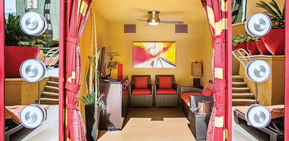 Golden Nugget Room Service Menu Las Vegas