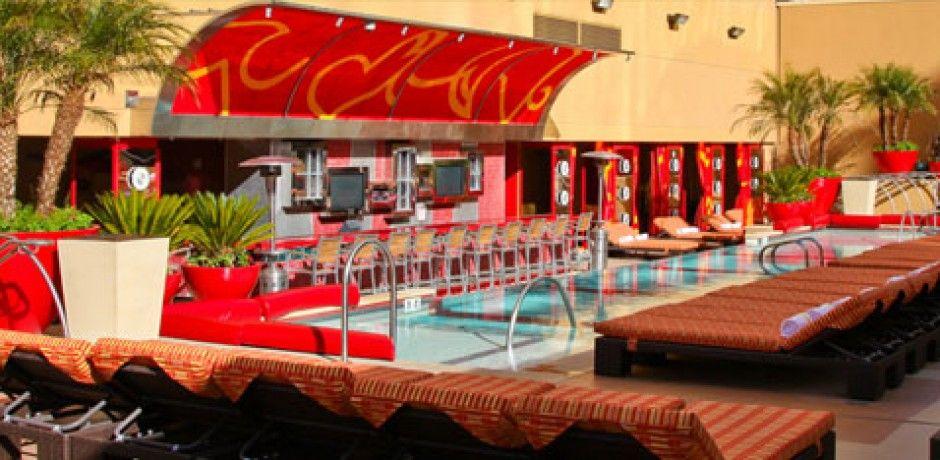 Image Result For Golden Nugget Las Vegas Room Service Menu