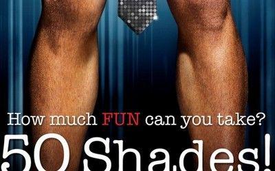 50 shades the smash hit parody ballys las vegas