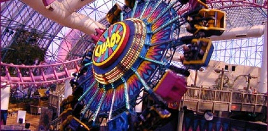circus circus las vegas adventuredome