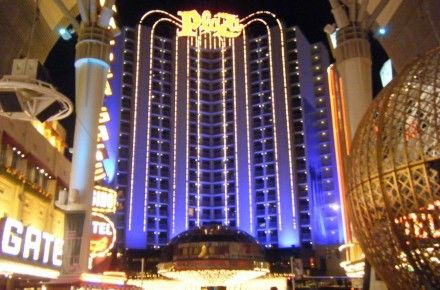 Plaza Las Vegas Deals Promo Codes and Discount Coupons