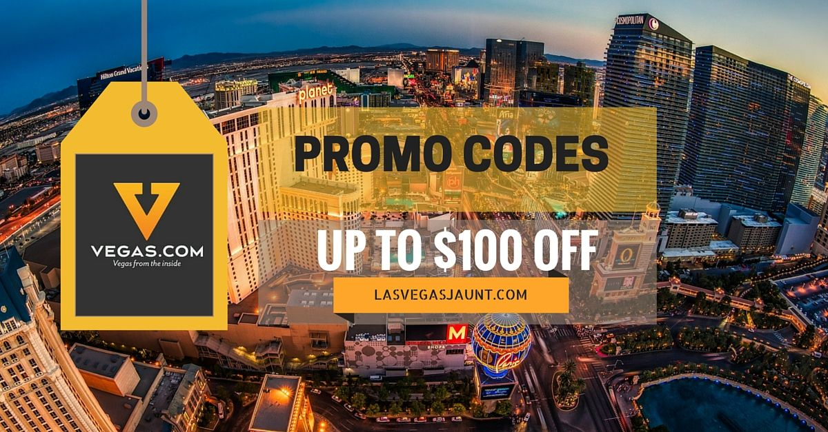 See the bright lights for only $99 when you book your Vegas Nights Helicopter Tour at askreservations.ml