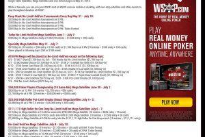 2016-WSOP-Schedule-page-005