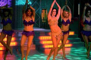 Fantasy Revue Luxor Las Vegas Discount Ticket