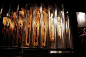 bodies the exhibition luxor las vegas full body sliced