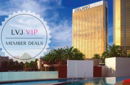 delano las vegas deals promo codes and discount coupons
