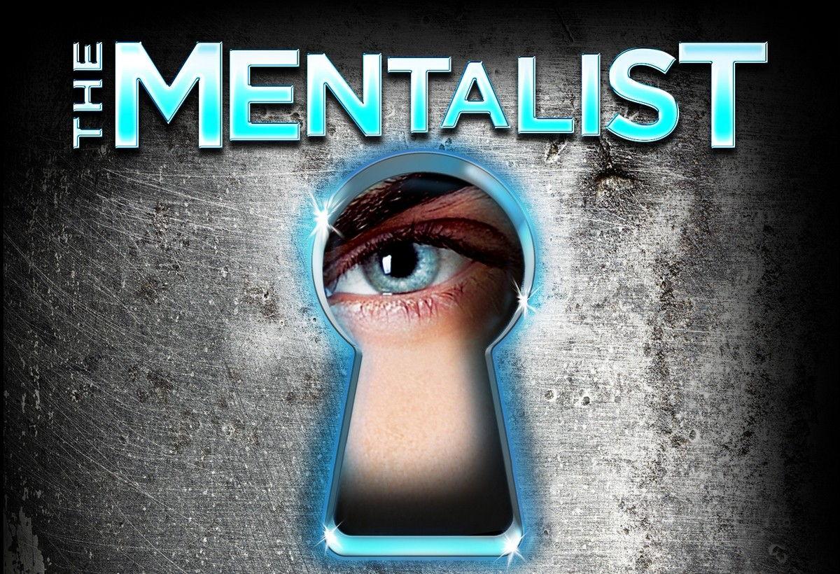 The Mentalist Gerry McCambridge Las Vegas show Discount