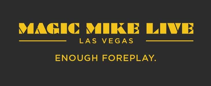 Preferred casino tours 13