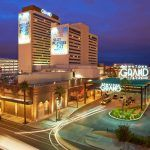 Downtown Grand Las Vegas Hotel & Casino