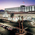 Gold Coast Las Vegas Hotel & Casino