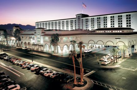Listed above you'll find some of the best las vegas hotels coupons, discounts and promotion codes as ranked by the users of uninewz.ga To use a coupon simply click the coupon code then enter the code during the store's checkout process.