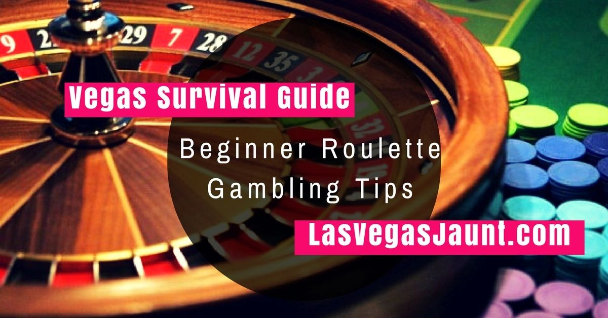 las vegas casino tipps tricks