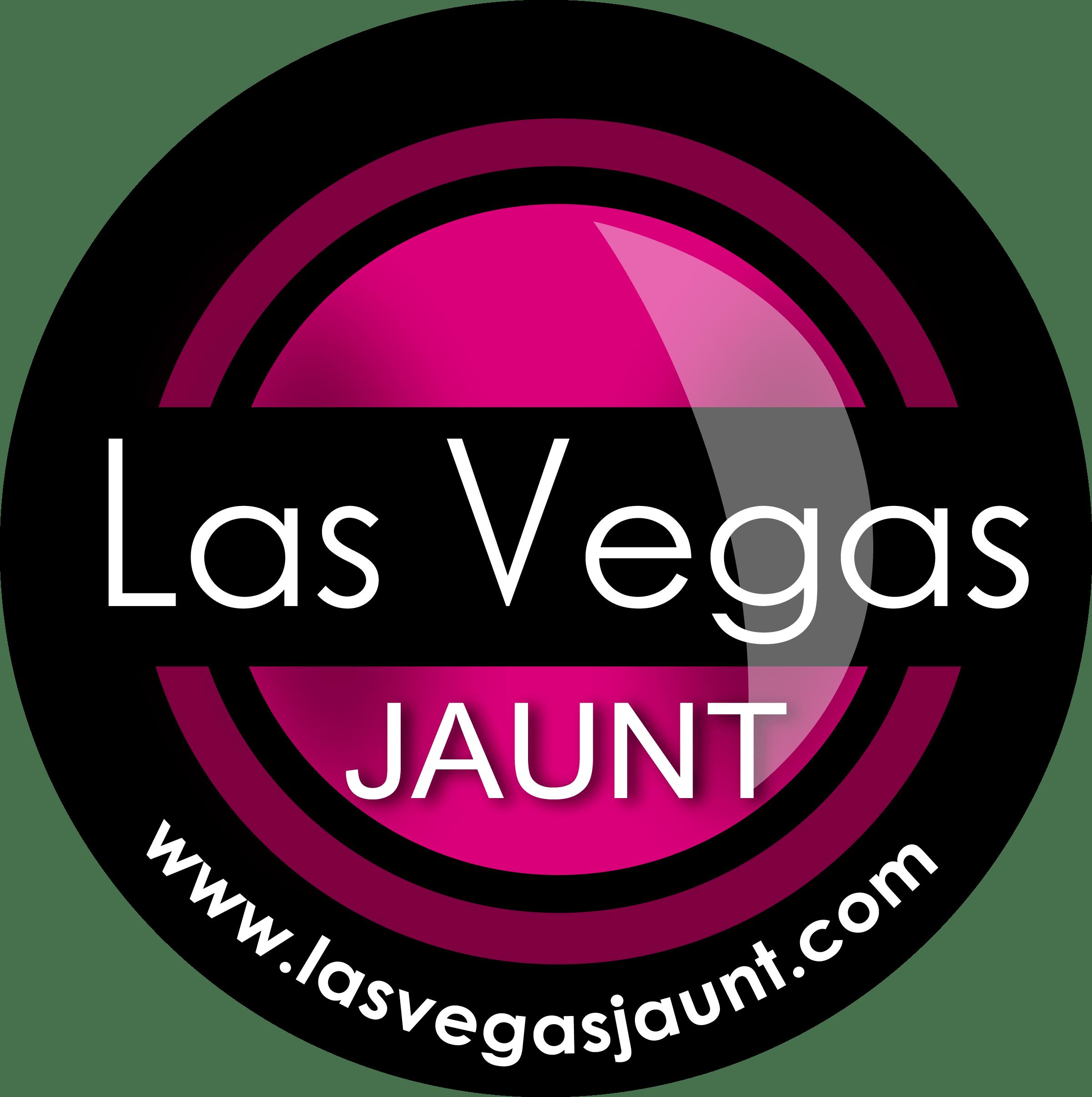 las vegas resort fees 2017 guide | lasvegasjaunt