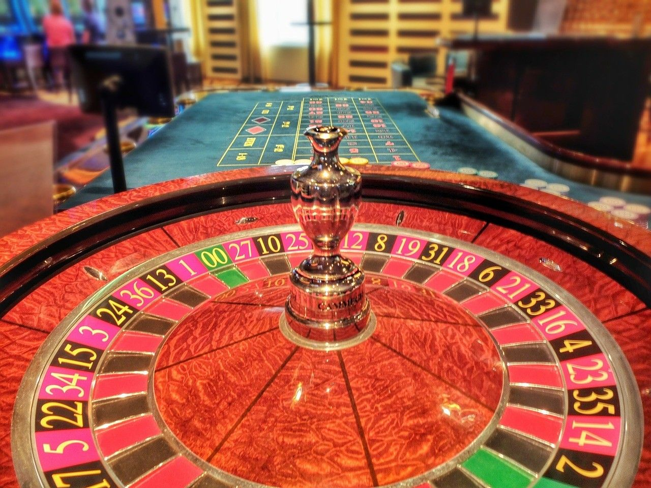 Roulette vegas betting rules nouchy mining bitcoins