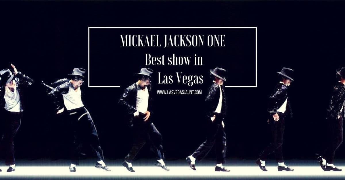 Sensational One Of The Best Shows In Vegas Michael Jackson One Machost Co Dining Chair Design Ideas Machostcouk