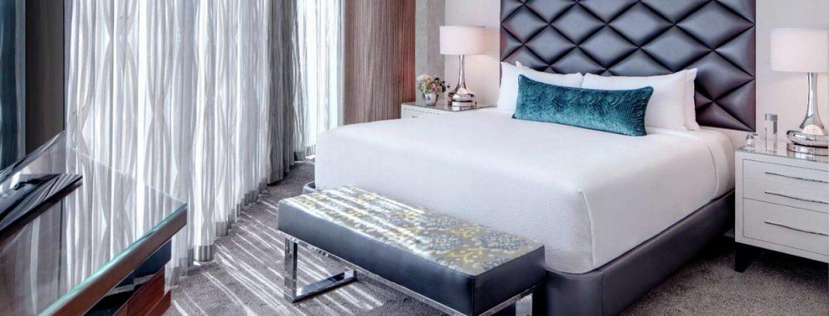 Mandalay Bay Las Vegas Panoramic 2 Bedroom