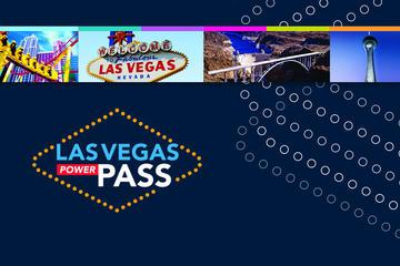 Las Vegas Pass Review 2019: Is It Worth It? | Club Thrifty