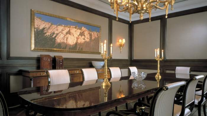 Rio Las Vegas Palazzo Villas