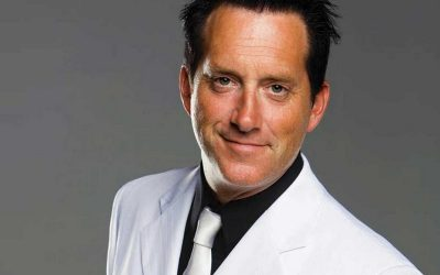 Anthony Cools The Hypnotist Las Vegas Discount Tickets