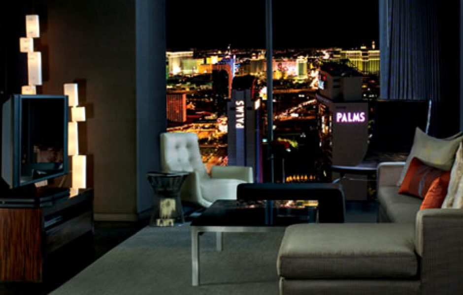 palms casino resort las vegas lasvegasjaunt com 20737 | palms place las vegas one bedroom suite 1 940x600