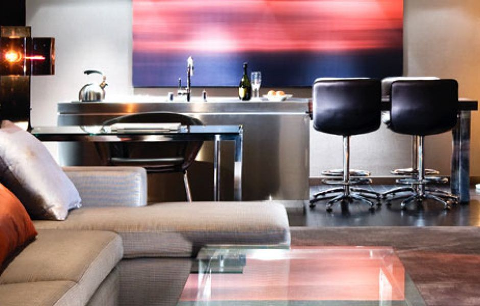 palms casino resort las vegas lasvegasjaunt com 20737 | palms place las vegas one bedroom suite 940x600