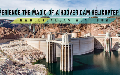 Hoover dam tours discount coupons