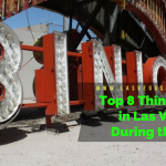 Top Things to Do in Las Vegas During the Day
