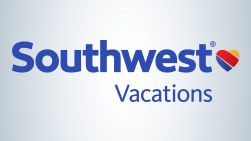 Southwest Vacations Discount