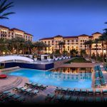 Green Valley Ranch Las Vegas Discount