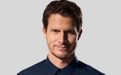 Aces of Comedy Daniel Tosh Show Las Vegas Discount Tickets