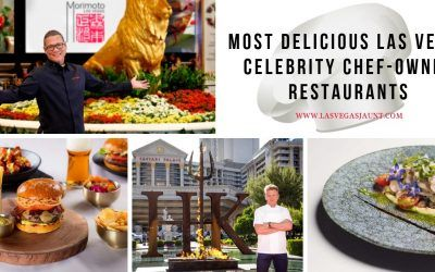 The Ultimate List Of Restaurants Owned By Celebrities ...