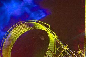 Celestia Stratosphere Las Vegas