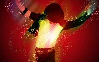 MJ Livel Las Vegas Discount Tickets